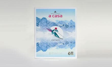 FEDRIGONI – A CASA SNOW & SPORTS