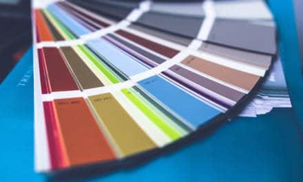 PANTONE® Farben – Anwendungen und Vorteile